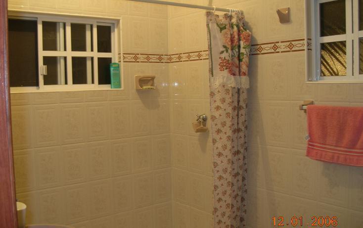 Foto de casa en venta en  , lázaro cárdenas, xochitepec, morelos, 1251581 No. 09