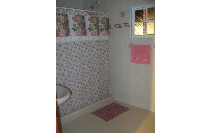 Foto de casa en venta en  , lázaro cárdenas, xochitepec, morelos, 1251581 No. 10