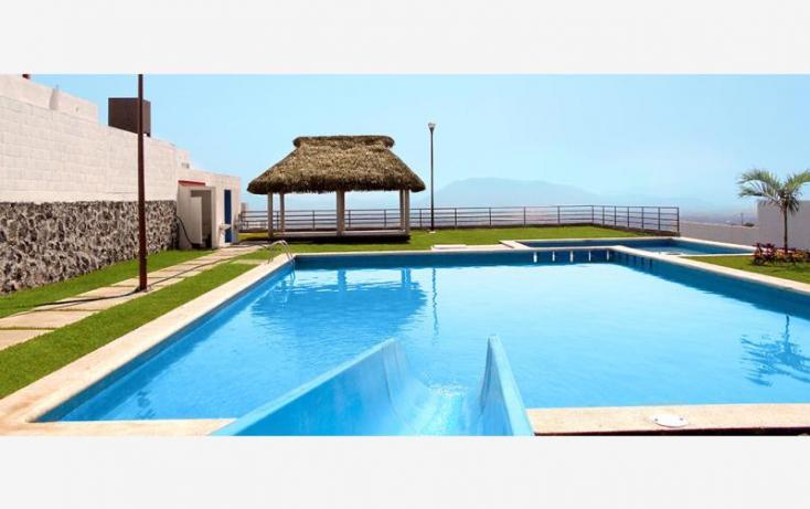 Foto de casa en venta en, lázaro cárdenas, xochitepec, morelos, 732047 no 01