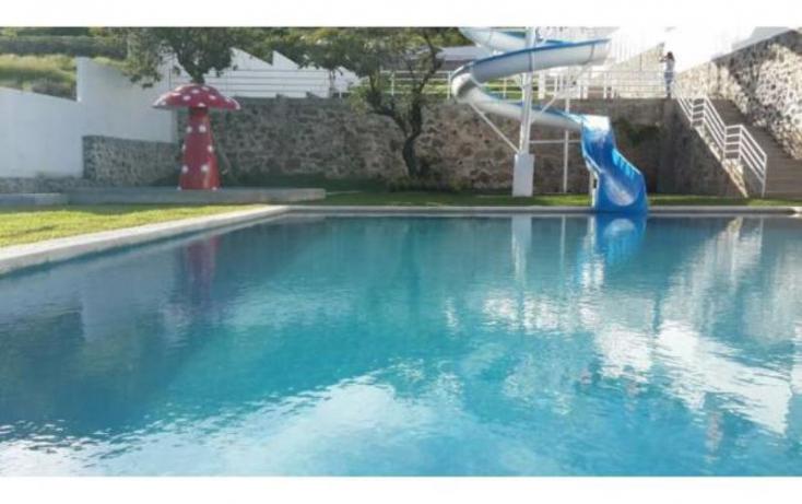 Foto de casa en venta en, lázaro cárdenas, xochitepec, morelos, 732047 no 02
