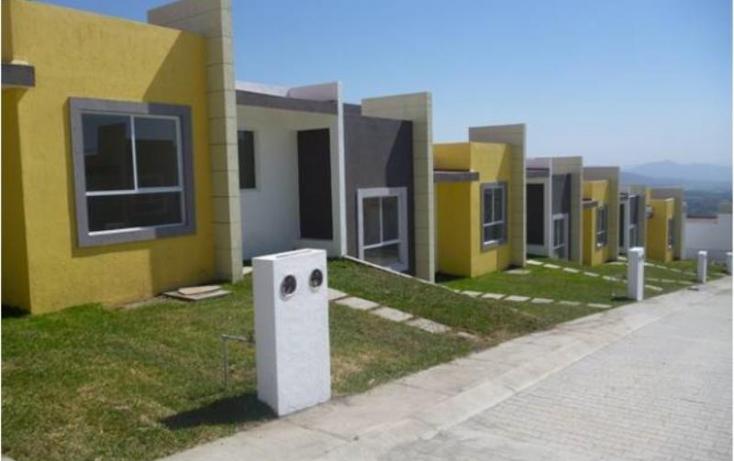 Foto de casa en venta en, lázaro cárdenas, xochitepec, morelos, 732047 no 03