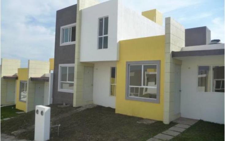 Foto de casa en venta en, lázaro cárdenas, xochitepec, morelos, 732047 no 04
