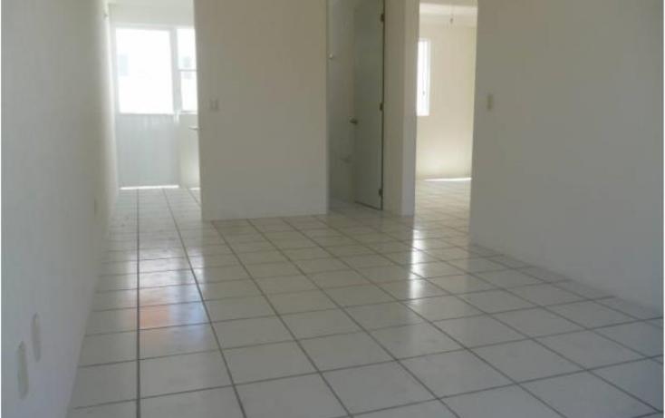 Foto de casa en venta en, lázaro cárdenas, xochitepec, morelos, 732047 no 05