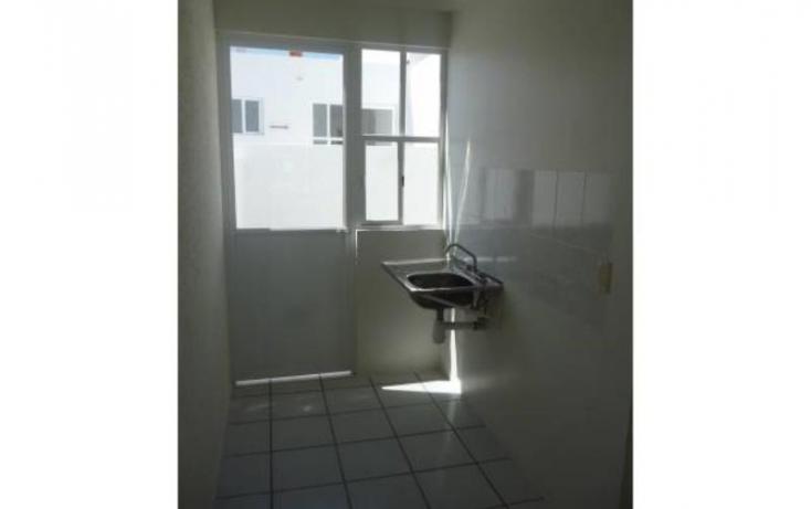 Foto de casa en venta en, lázaro cárdenas, xochitepec, morelos, 732047 no 06