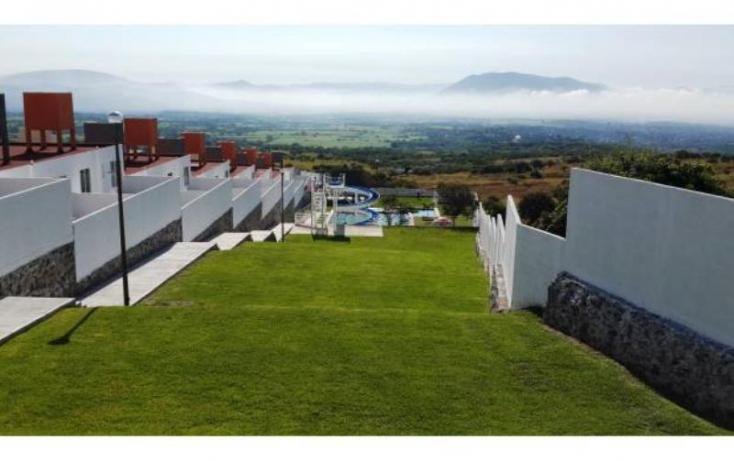 Foto de casa en venta en, lázaro cárdenas, xochitepec, morelos, 732047 no 07
