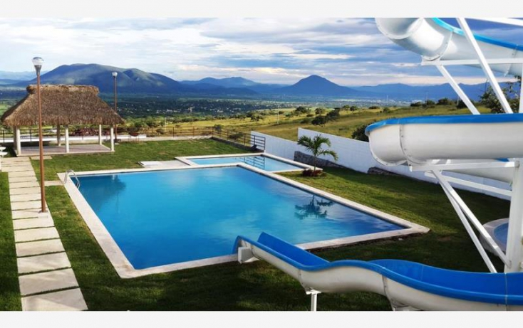 Foto de casa en venta en, lázaro cárdenas, xochitepec, morelos, 732047 no 08