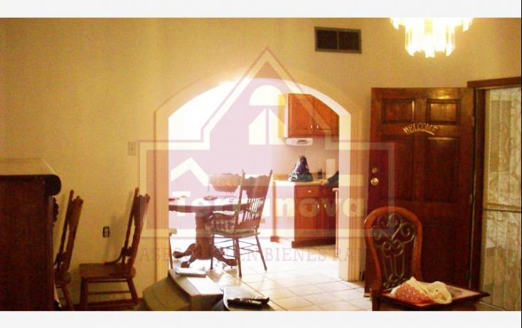 Foto de casa en venta en, lázaro cárdenas y etapas, chihuahua, chihuahua, 668501 no 02