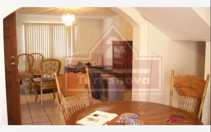 Foto de casa en venta en, lázaro cárdenas y etapas, chihuahua, chihuahua, 668501 no 03