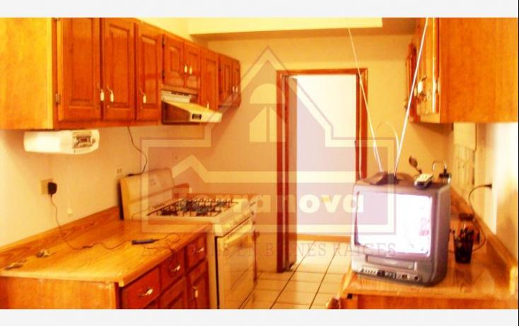Foto de casa en venta en, lázaro cárdenas y etapas, chihuahua, chihuahua, 668501 no 04