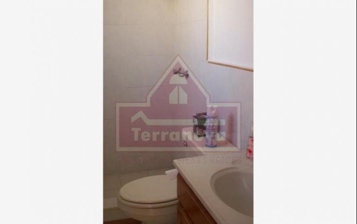Foto de casa en venta en, lázaro cárdenas y etapas, chihuahua, chihuahua, 668501 no 05