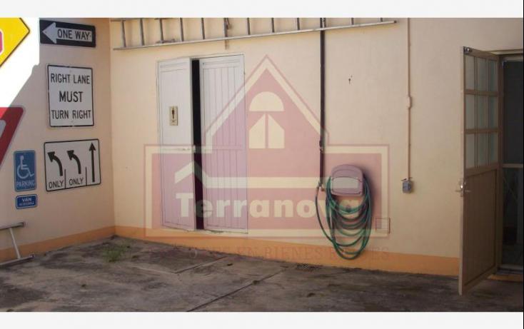 Foto de casa en venta en, lázaro cárdenas y etapas, chihuahua, chihuahua, 668501 no 06