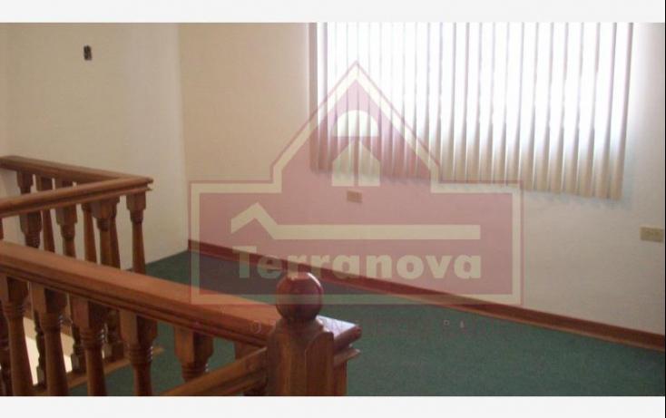 Foto de casa en venta en, lázaro cárdenas y etapas, chihuahua, chihuahua, 668501 no 07