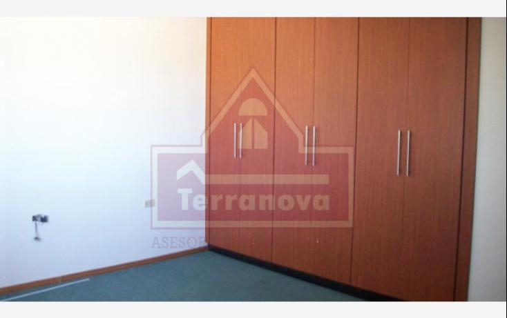 Foto de casa en venta en, lázaro cárdenas y etapas, chihuahua, chihuahua, 668501 no 08