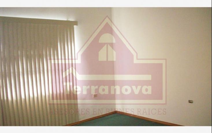 Foto de casa en venta en, lázaro cárdenas y etapas, chihuahua, chihuahua, 668501 no 09