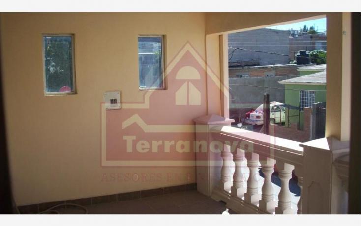 Foto de casa en venta en, lázaro cárdenas y etapas, chihuahua, chihuahua, 668501 no 10
