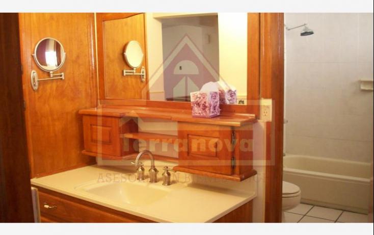 Foto de casa en venta en, lázaro cárdenas y etapas, chihuahua, chihuahua, 668501 no 11