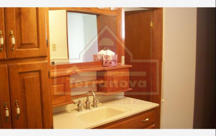 Foto de casa en venta en, lázaro cárdenas y etapas, chihuahua, chihuahua, 668501 no 12