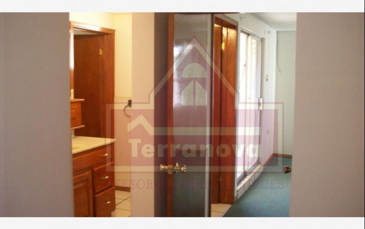 Foto de casa en venta en, lázaro cárdenas y etapas, chihuahua, chihuahua, 668501 no 13