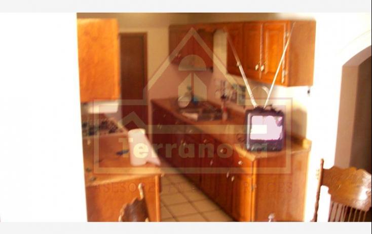 Foto de casa en venta en, lázaro cárdenas y etapas, chihuahua, chihuahua, 668501 no 14