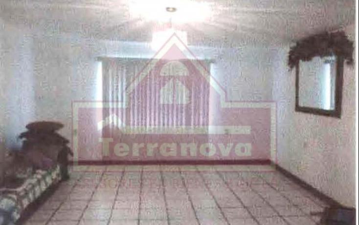 Foto de casa en venta en, lázaro cárdenas y etapas, chihuahua, chihuahua, 668501 no 15