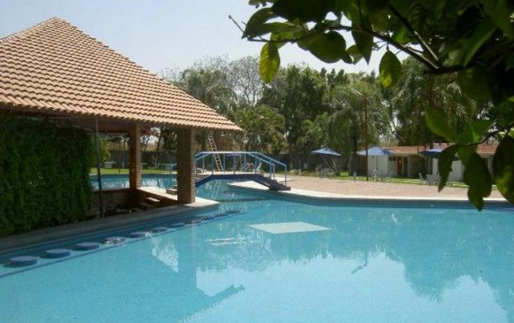 Foto de casa en venta en, lázaro cárdenas, zacatepec, morelos, 495927 no 02