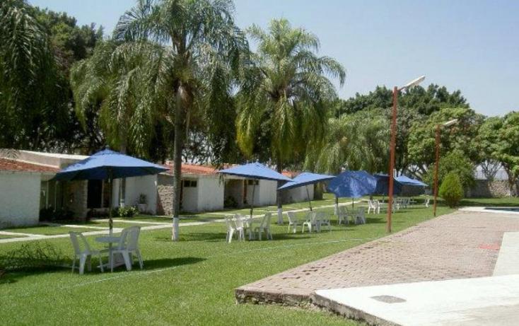 Foto de casa en venta en, lázaro cárdenas, zacatepec, morelos, 495927 no 04