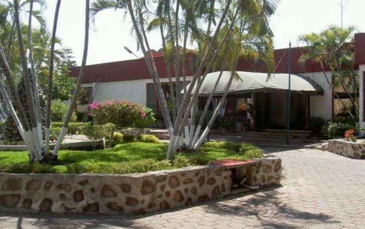 Foto de casa en venta en, lázaro cárdenas, zacatepec, morelos, 495927 no 05