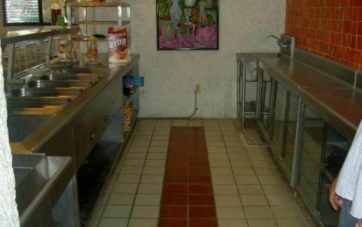 Foto de casa en venta en, lázaro cárdenas, zacatepec, morelos, 495927 no 06