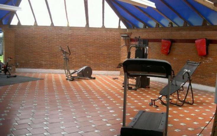 Foto de casa en venta en, lázaro cárdenas, zacatepec, morelos, 495927 no 09