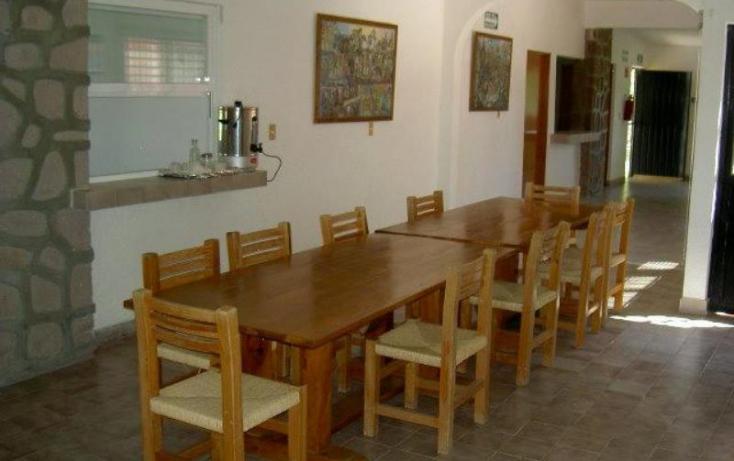 Foto de casa en venta en, lázaro cárdenas, zacatepec, morelos, 495927 no 11