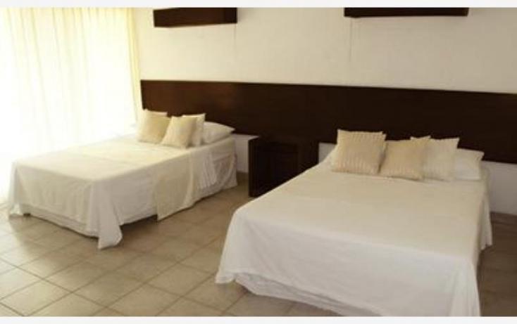 Foto de casa en venta en, lázaro cárdenas, zacatepec, morelos, 495927 no 12