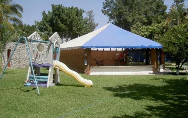 Foto de casa en venta en, lázaro cárdenas, zacatepec, morelos, 495927 no 14