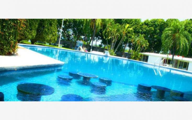 Foto de casa en venta en, lázaro cárdenas, zacatepec, morelos, 495927 no 19