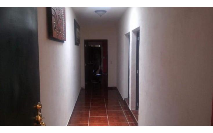 Foto de casa en venta en  , l?zaro c?rdenas, zamora, michoac?n de ocampo, 1285297 No. 03