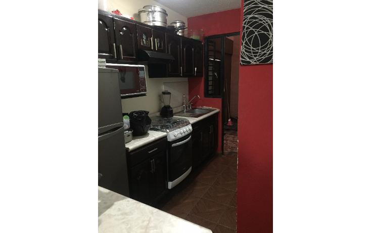 Foto de casa en venta en  , l?zaro c?rdenas, zamora, michoac?n de ocampo, 1285297 No. 06