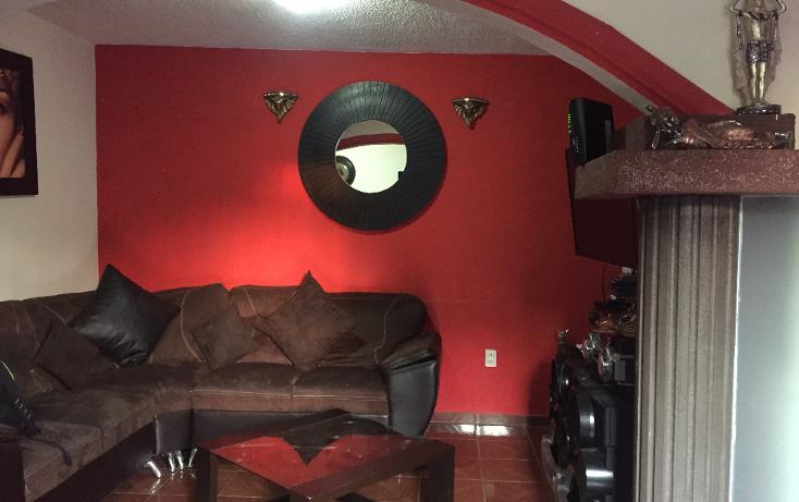 Foto de casa en venta en  , l?zaro c?rdenas, zamora, michoac?n de ocampo, 1285297 No. 07
