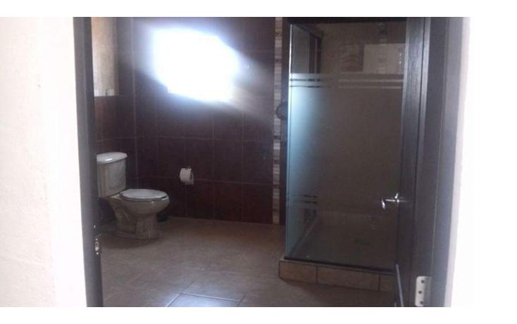Foto de casa en venta en  , lázaro cárdenas, zamora, michoacán de ocampo, 1285297 No. 08