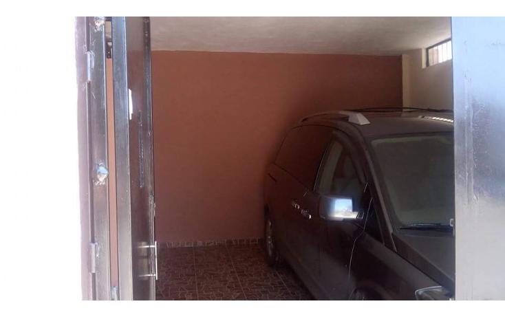 Foto de casa en venta en  , lázaro cárdenas, zamora, michoacán de ocampo, 1285297 No. 09