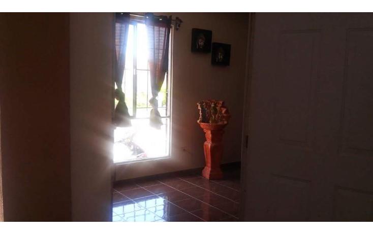 Foto de casa en venta en  , l?zaro c?rdenas, zamora, michoac?n de ocampo, 1285297 No. 11