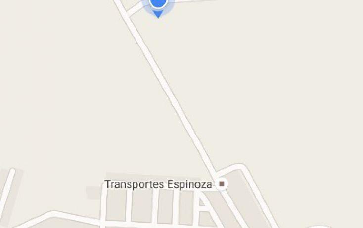 Foto de terreno habitacional en venta en, lázaro cárdenas, zamora, michoacán de ocampo, 1548966 no 05