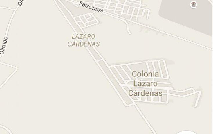 Foto de terreno habitacional en venta en, lázaro cárdenas, zamora, michoacán de ocampo, 1548966 no 06