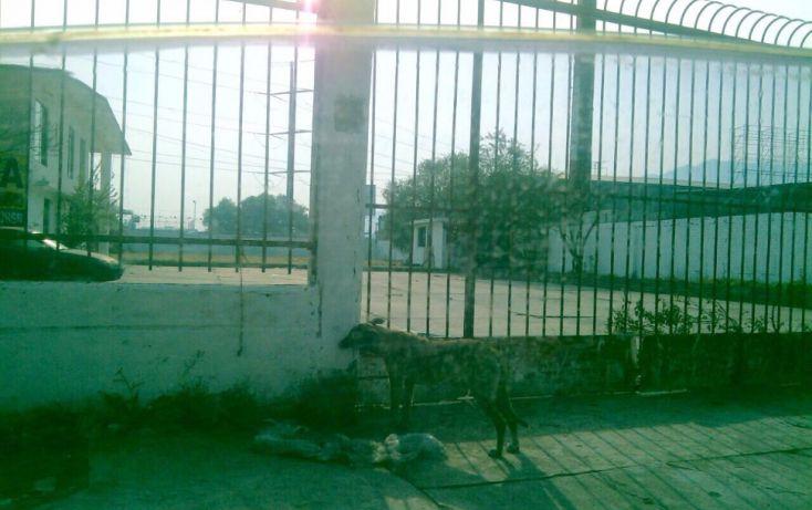 Foto de terreno comercial en renta en, lázaro cárdenas zona hornos, tultitlán, estado de méxico, 1811650 no 01