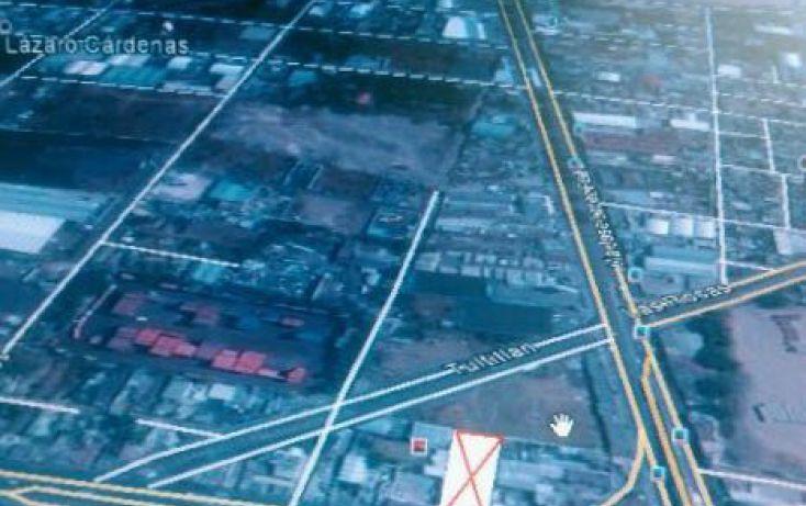 Foto de terreno comercial en renta en, lázaro cárdenas zona hornos, tultitlán, estado de méxico, 1811650 no 03