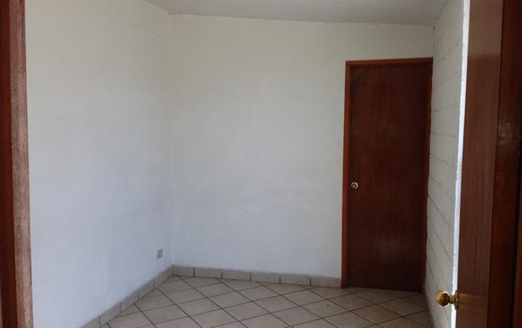 Foto de bodega en renta en  , lázaro cárdenas (zona hornos), tultitlán, méxico, 1554470 No. 04