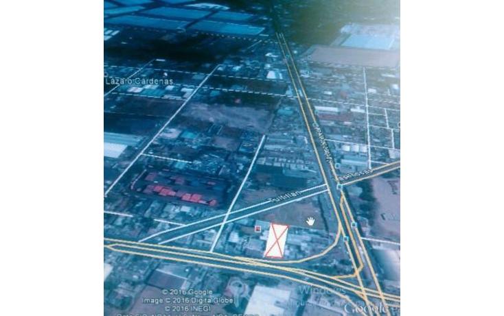 Foto de terreno comercial en renta en  , l?zaro c?rdenas (zona hornos), tultitl?n, m?xico, 1811650 No. 03