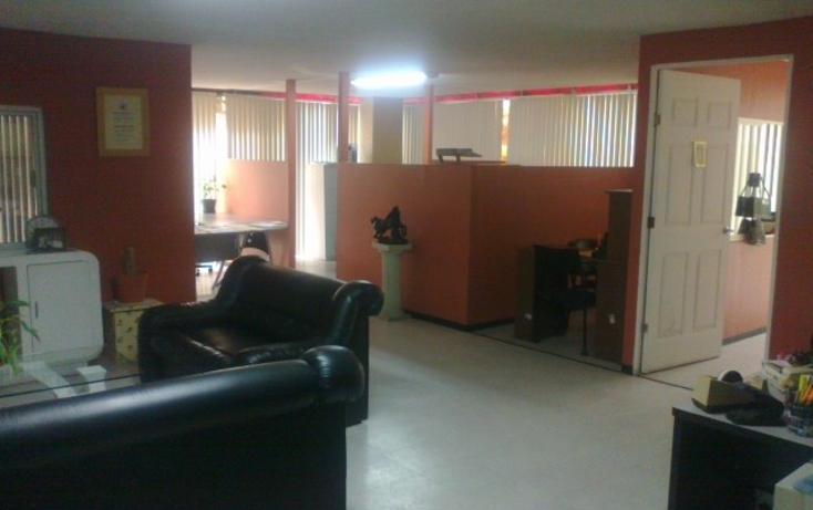 Foto de oficina en renta en lázaro cardenaz , guerrero, cuauhtémoc, distrito federal, 451791 No. 01