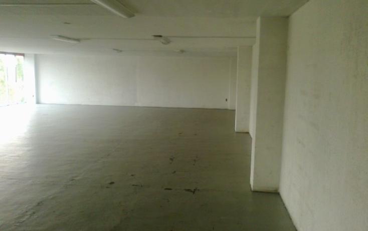 Foto de oficina en renta en lázaro cardenaz , guerrero, cuauhtémoc, distrito federal, 451791 No. 05