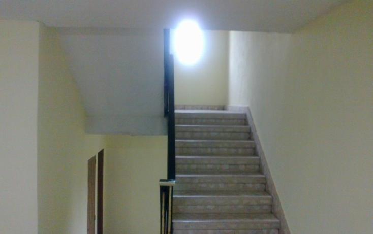 Foto de oficina en renta en lázaro cardenaz , guerrero, cuauhtémoc, distrito federal, 451791 No. 09