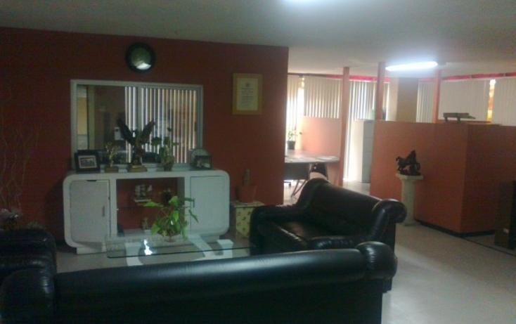 Foto de oficina en renta en lázaro cardenaz , guerrero, cuauhtémoc, distrito federal, 451791 No. 13
