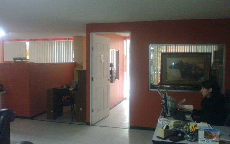 Foto de oficina en renta en lázaro cardenaz , guerrero, cuauhtémoc, distrito federal, 451791 No. 14